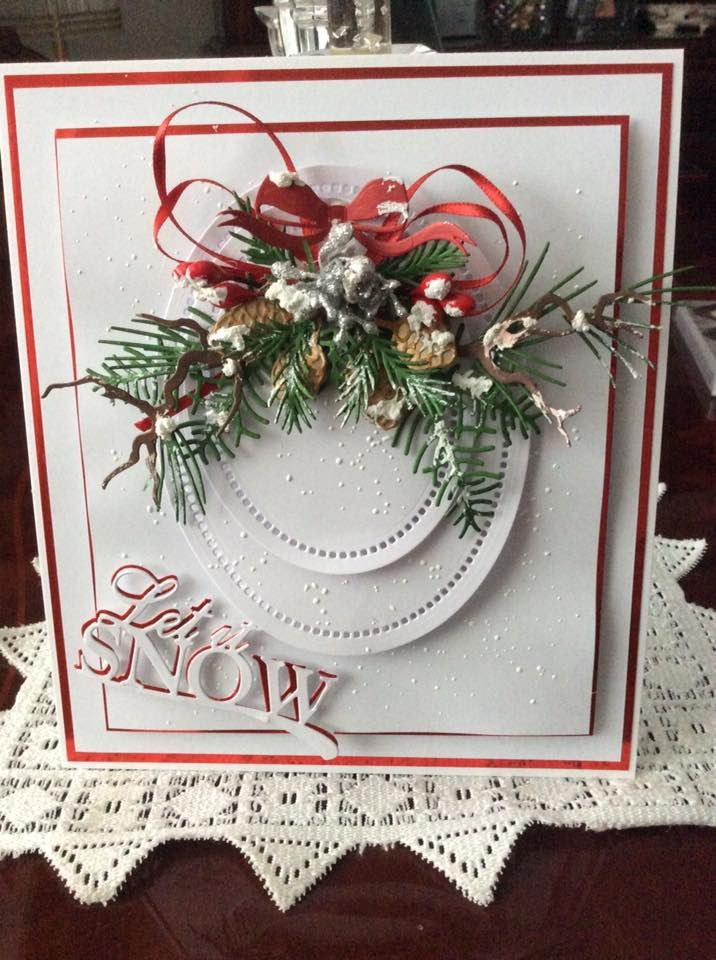 Pin by Karen l Mitchell on christmas cards | Pinterest ...